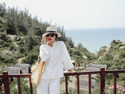 Tour du lịch Hà Nội Quy nhơn 3 ngày 2 đêm
