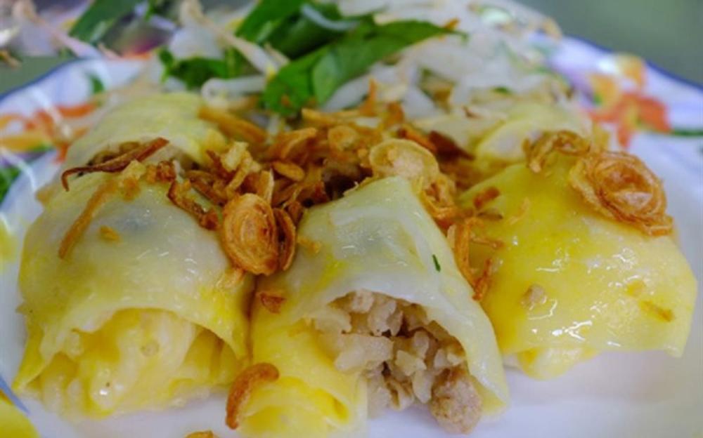 Ẩm thực du lịch Lạng Sơn 3