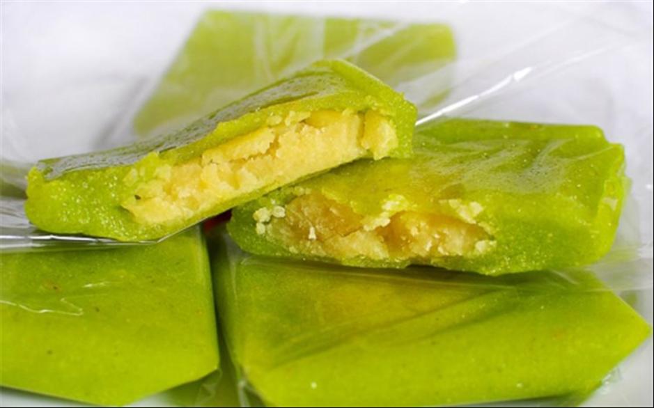 Ăn gì ở Bắc Ninh 1