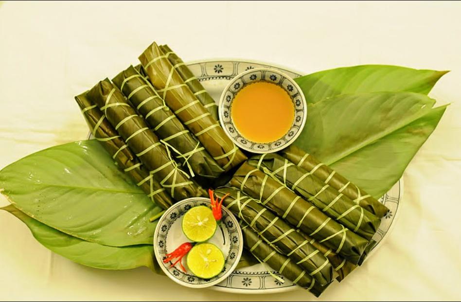 Ăn gì ở Bắc Ninh 3