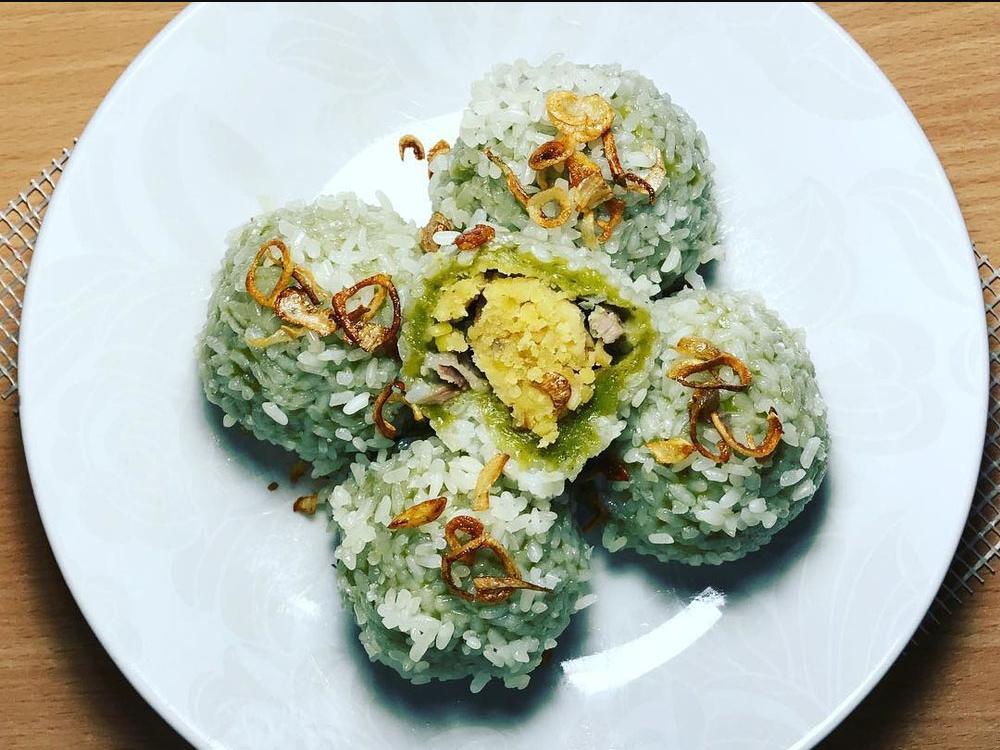 Ăn gì ở Bắc Ninh 4