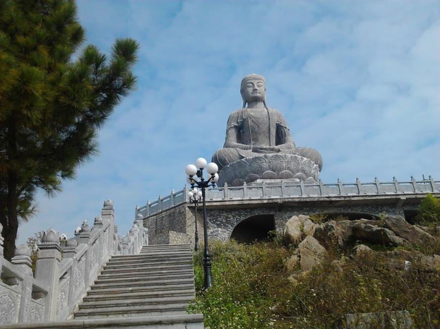 Địa điểm du lịch Bắc Ninh 2