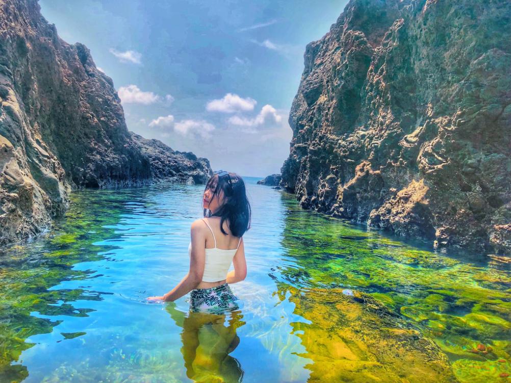 Địa điểm du lịch Bình Thuận 10