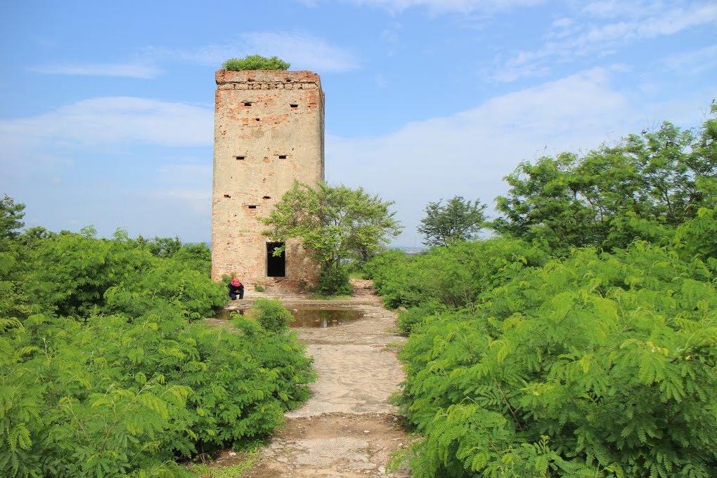 Địa điểm du lịch Bình Thuận 3