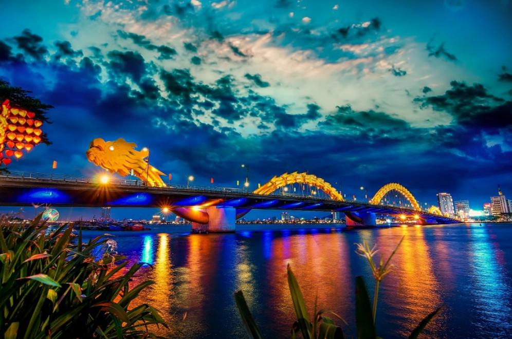 Địa điểm du lịch Đà Nẵng 4