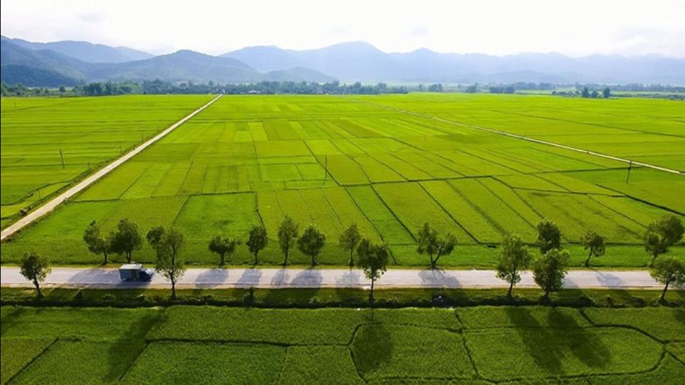 Địa điểm du lịch Điện Biên 5