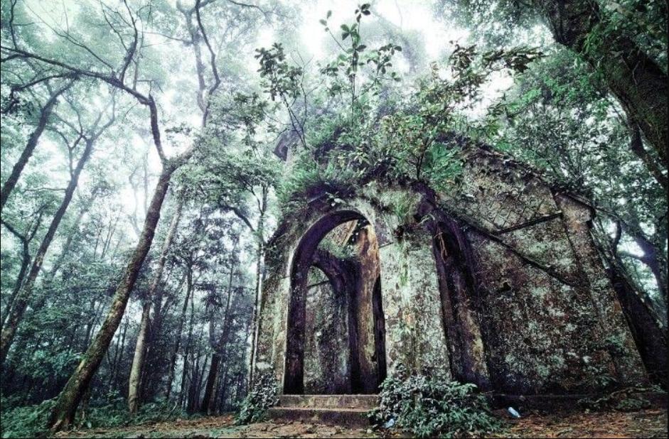 Địa điểm du lịch Hà Nội 13