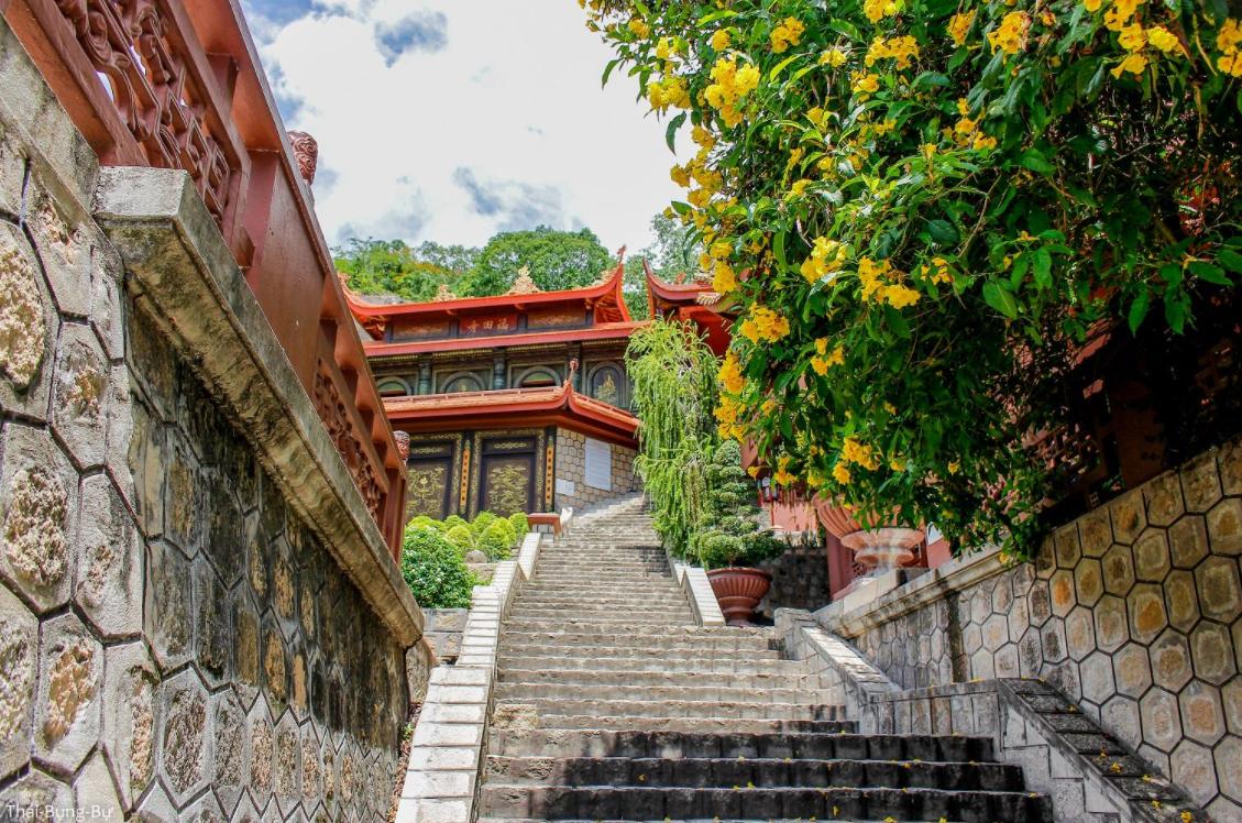 Địa điểm du lịch Kiên Giang 5