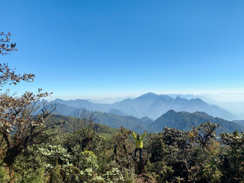 Địa điểm du lịch Lai Châu 6