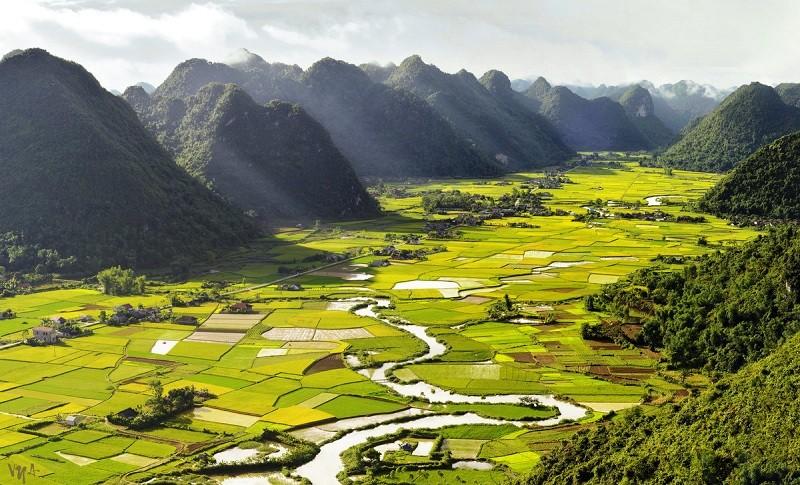 Địa điểm du lịch Lạng Sơn 1