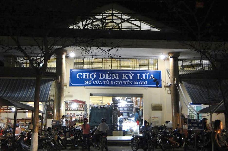 Địa điểm du lịch Lạng Sơn 10