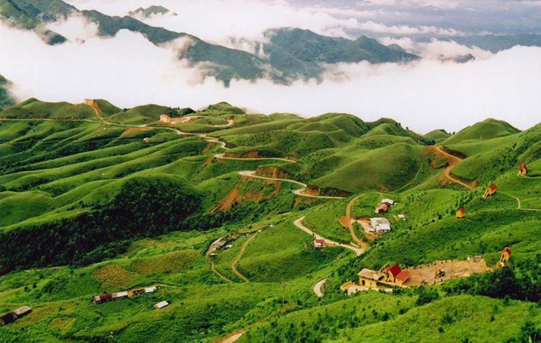 Địa điểm du lịch Lạng Sơn 2