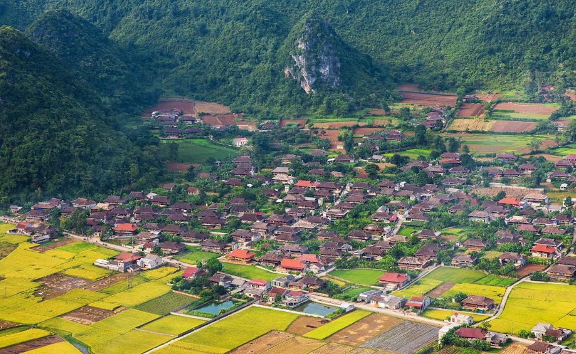 Địa điểm du lịch Lạng Sơn 4