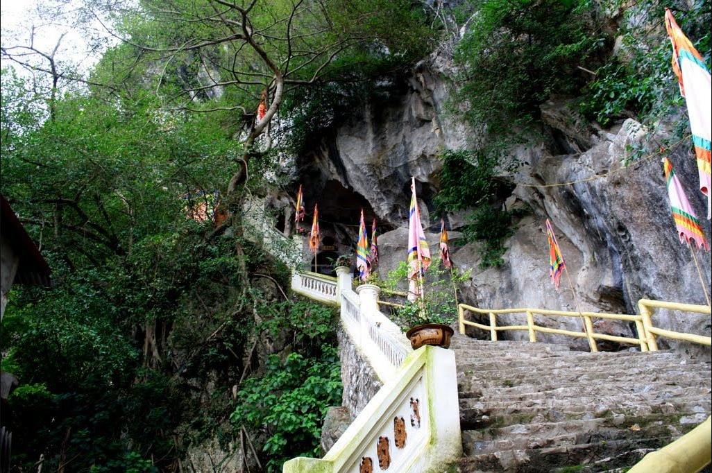 Địa điểm du lịch Lạng Sơn 5