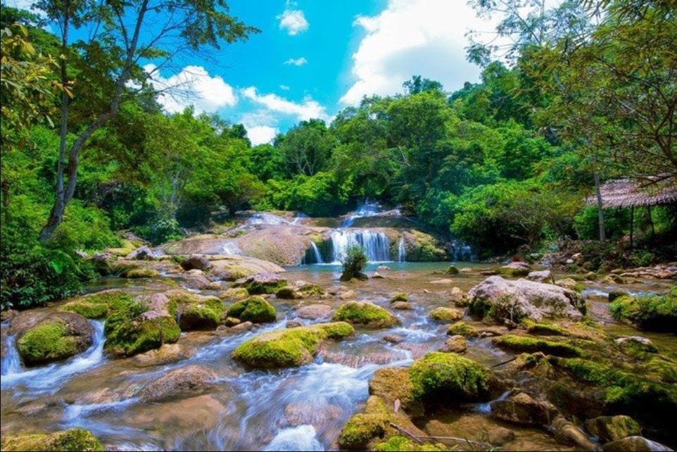 Địa điểm du lịch Lạng Sơn 6