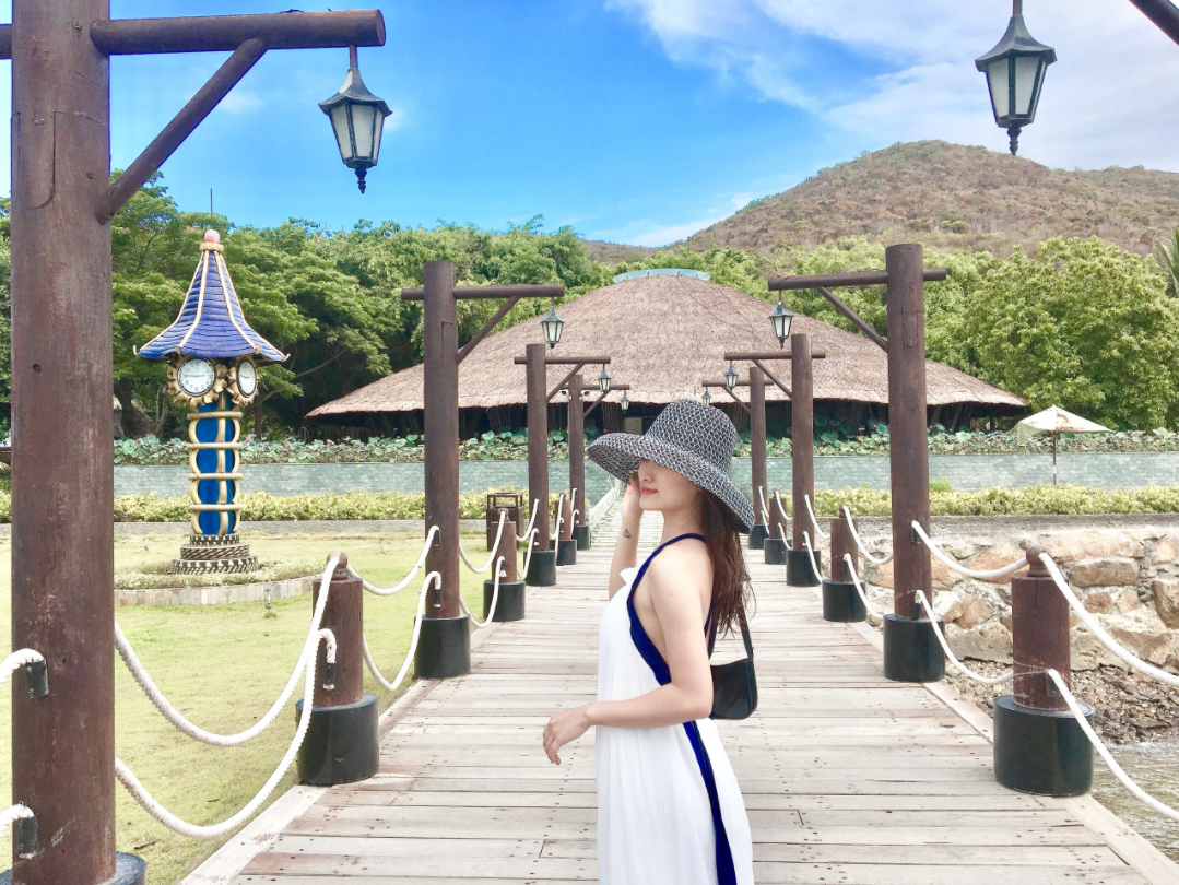 Địa điểm du lịch Nha Trang 3