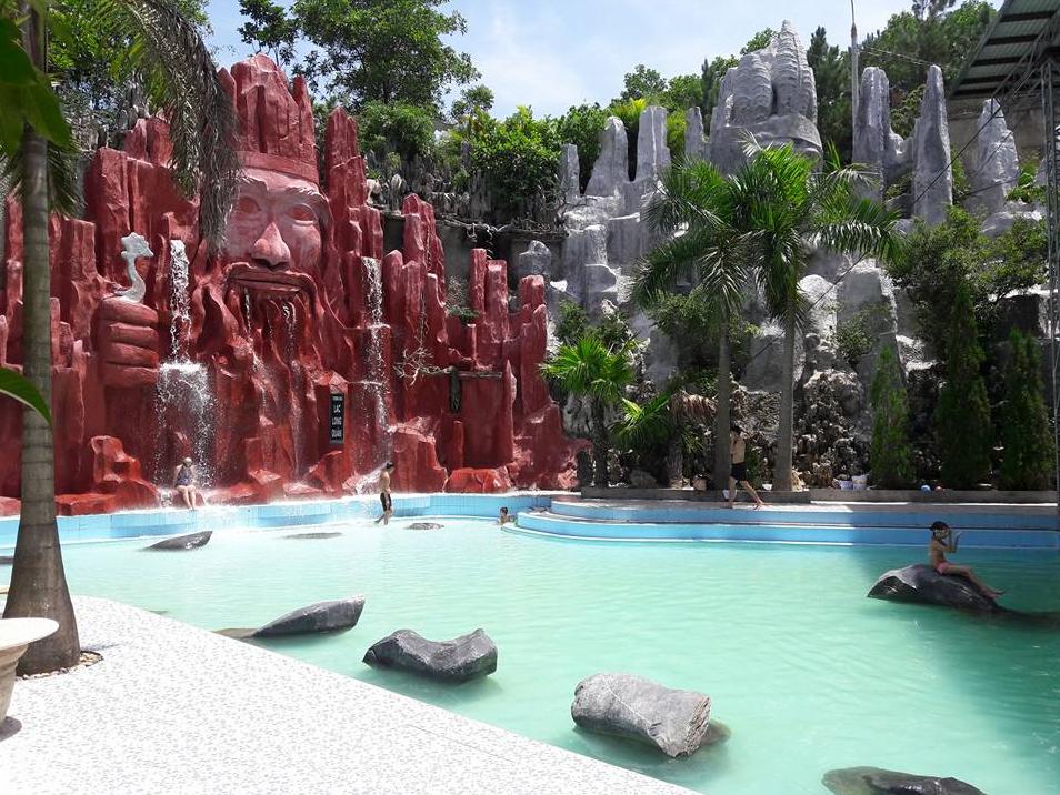 Địa điểm du lịch Phú Thọ 6