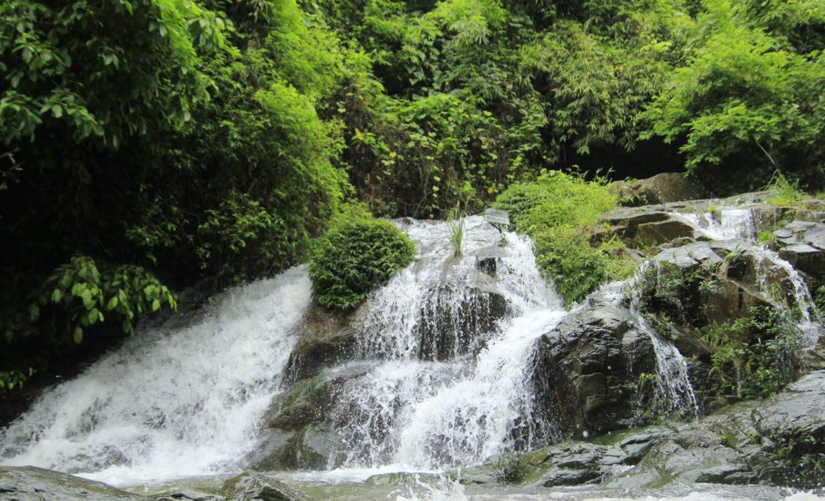 Địa điểm du lịch Phú Thọ 8