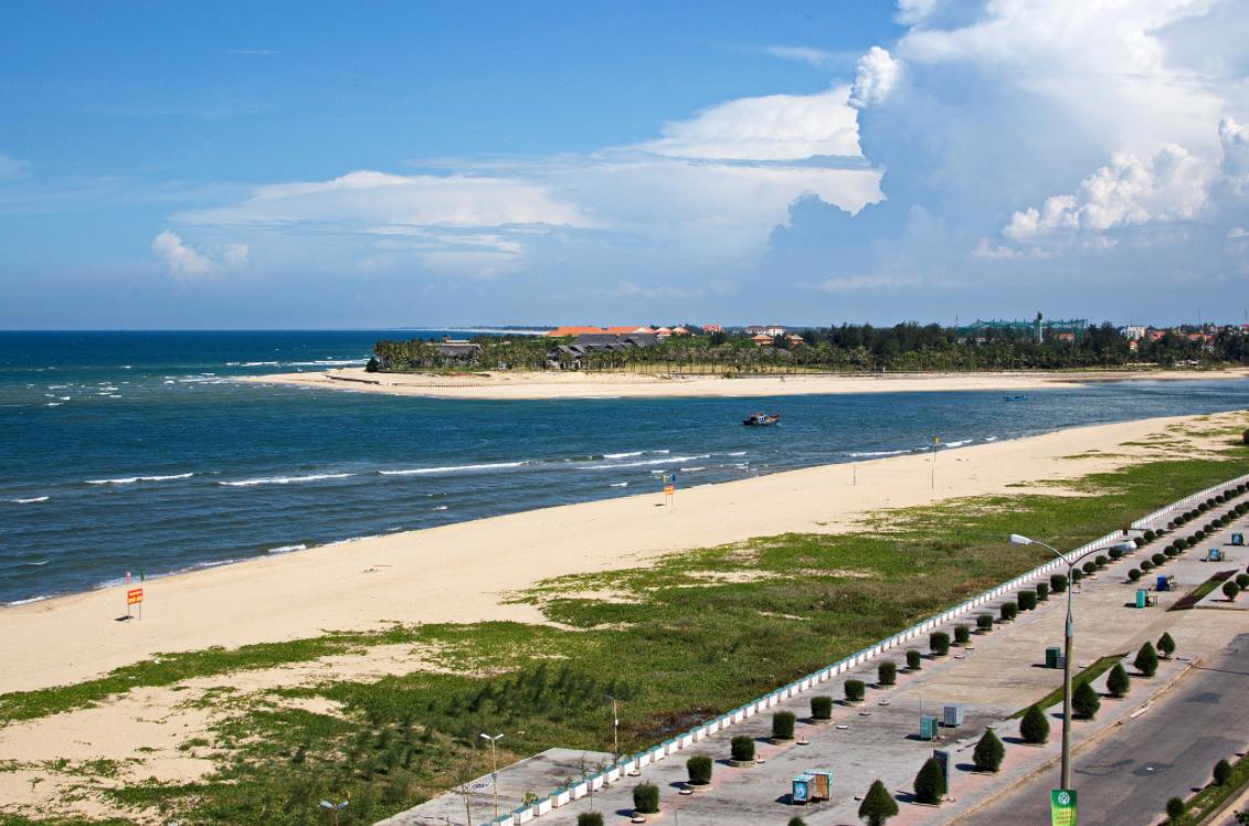 Địa điểm du lịch Quảng Bình 5