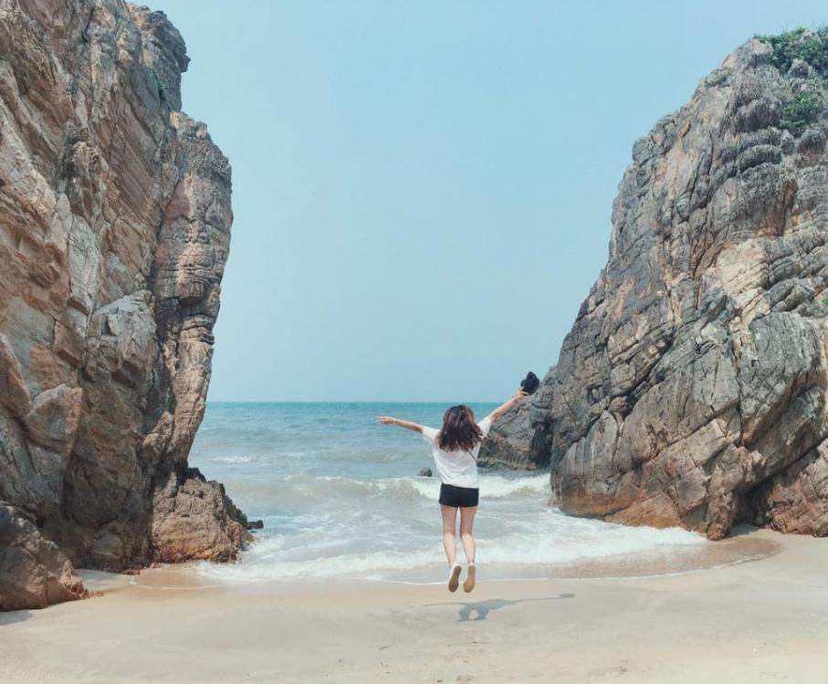 Địa điểm du lịch Quảng Bình 7