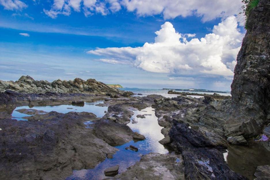 Địa điểm du lịch Quảng Nam 15