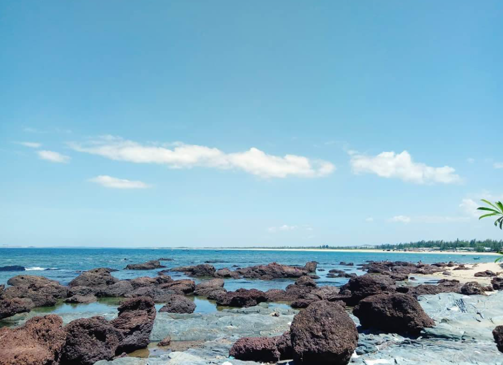 Địa điểm du lịch Quảng Nam 17