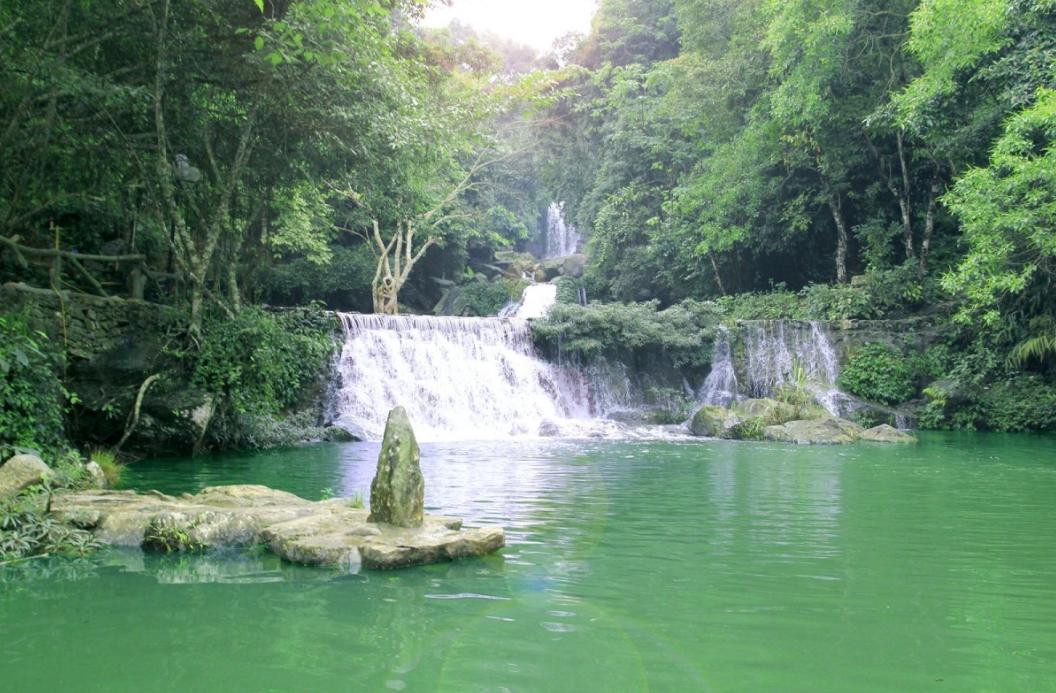 Địa điểm du lịch Quảng Nam 18