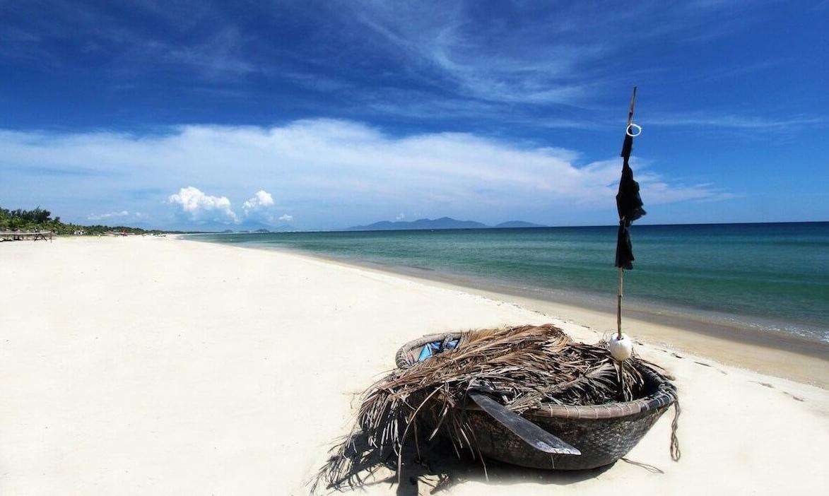 Địa điểm du lịch Quảng Nam 4