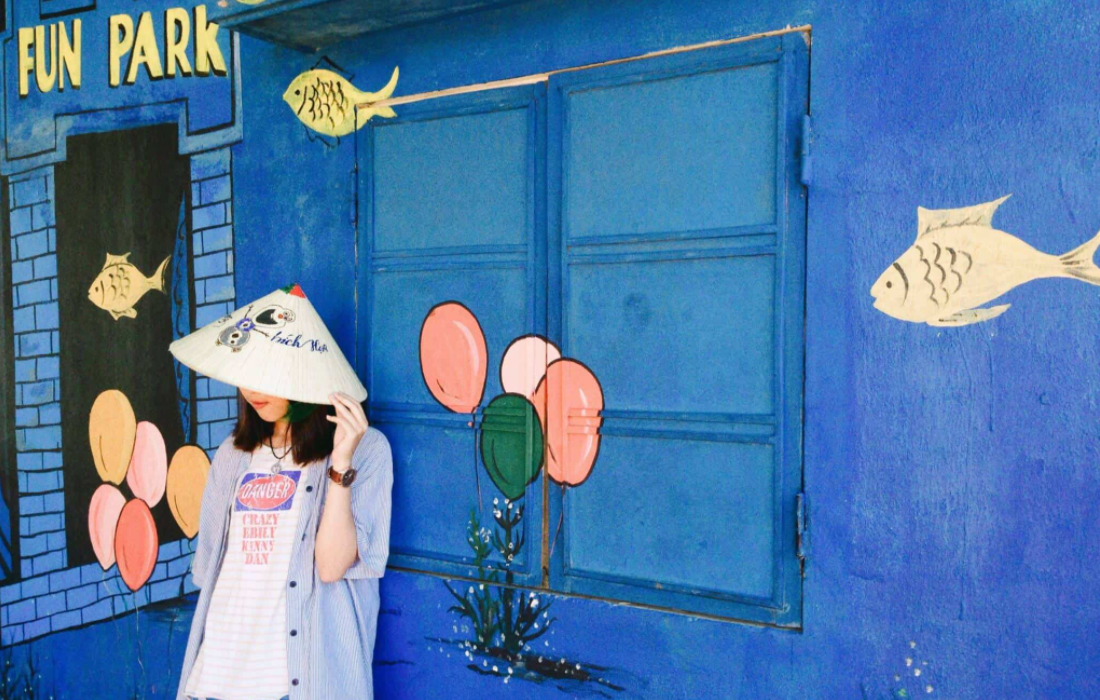 Địa điểm du lịch Quảng Nam 6