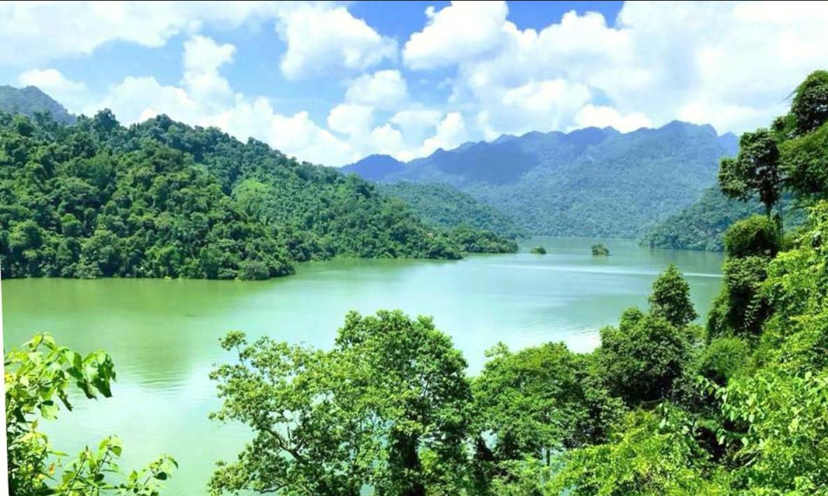 Du lịch Việt Nam 10