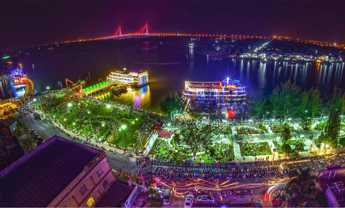 Du lịch Việt Nam 25