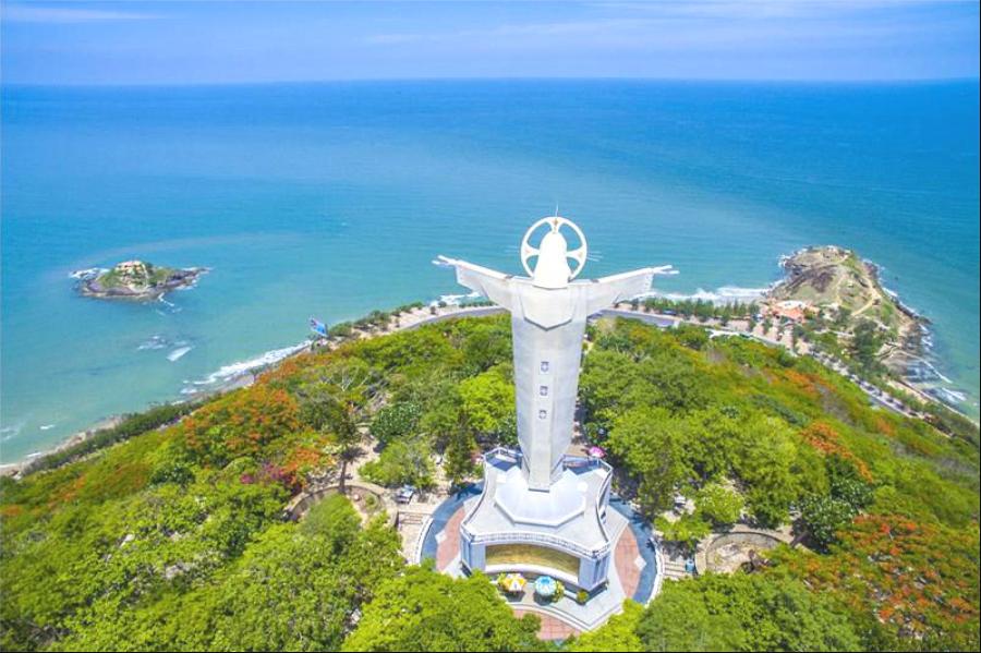 Du lịch Việt Nam 26