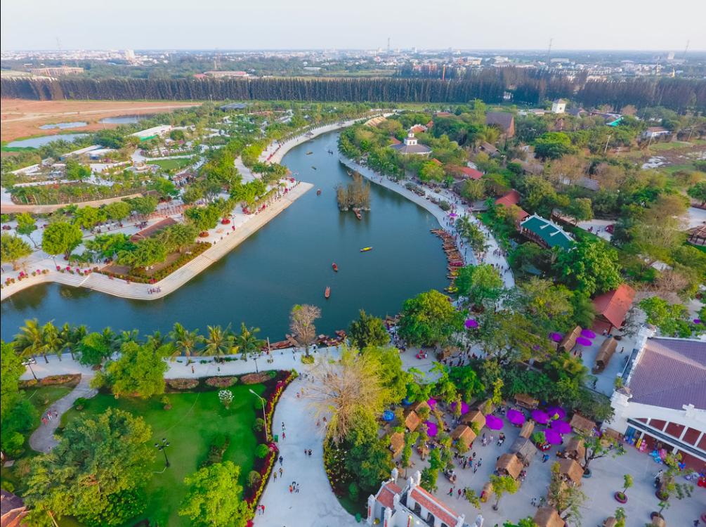 Du lịch Việt Nam 29
