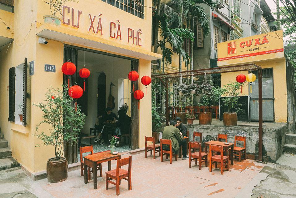 Kinh nghiệm du lịch Hà Nội 2
