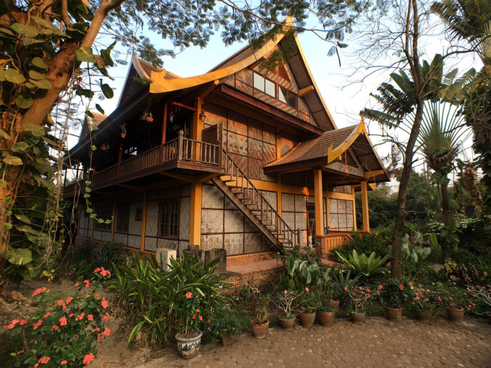 Lưu trú du lịch Bắc Ninh 6