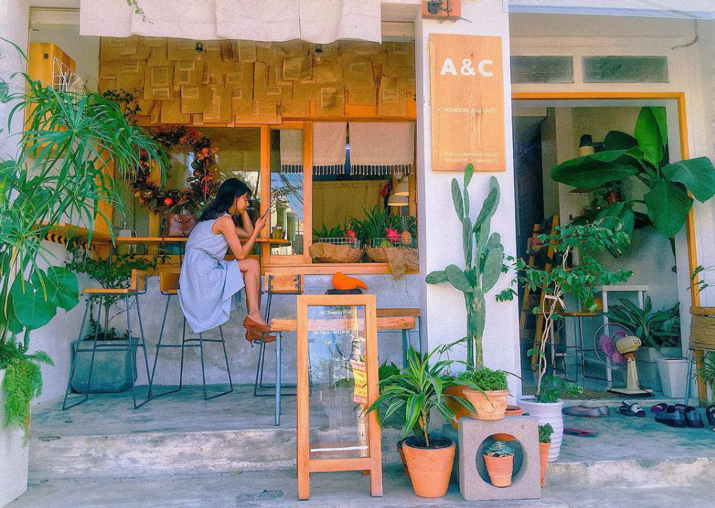 Lưu trú du lịch Nha Trang 2