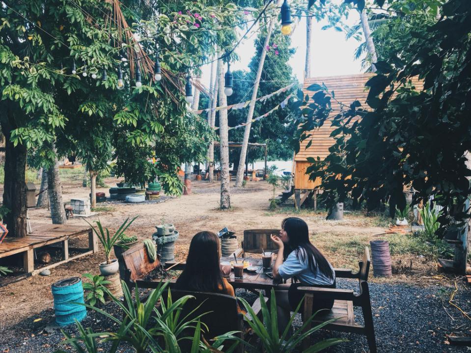 Lưu trú du lịch Nha Trang 3