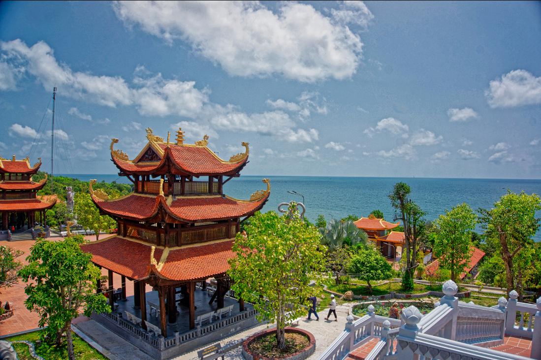 Địa điểm du lịch Phú Quốc 17