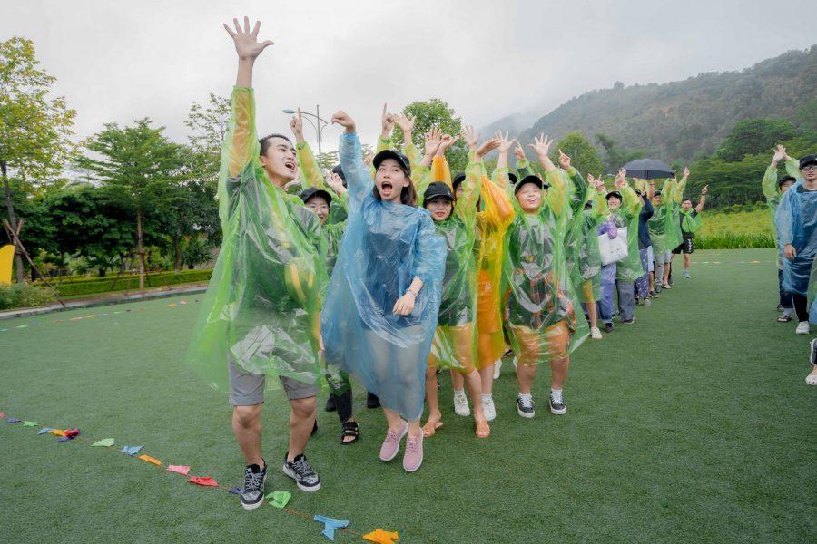 Tour Du Lịch Team Building Hà Nội – Sông Hồng Resort 01 Ngày 3