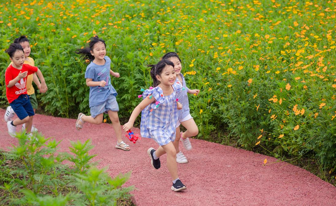 Địa điểm du lịch gia đình ở Hà Nội 13
