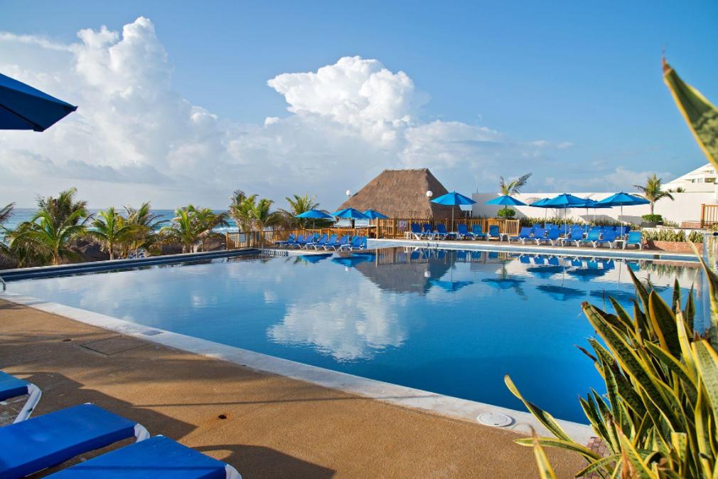 Địa điểm du lịch nghỉ dưỡng Hà Nội 1