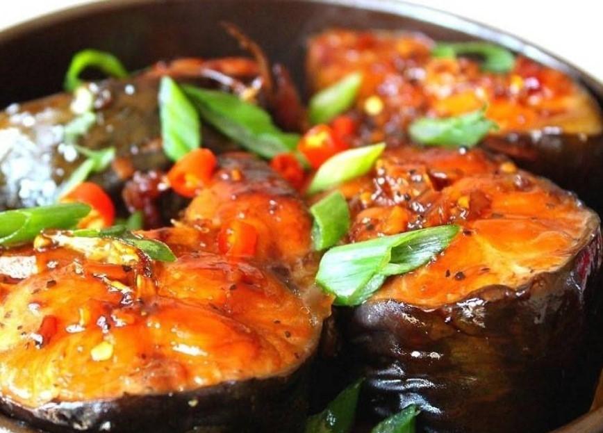 Ăn gì khi đi du lịch Ninh Bình 2