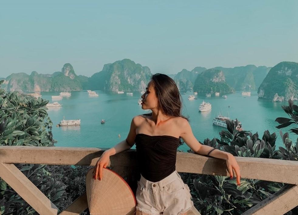 Chi phí du lịch Hạ Long