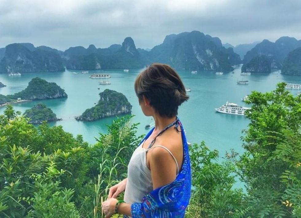 Chi phí du lịch Vịnh Hạ Long