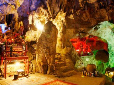 TOUR HÀ NỘI - MAI CHÂU - MỘC CHÂU - ĐIỆN BIÊN - LAI CHÂU – SAPA (4 NGÀY 3 ĐÊM)