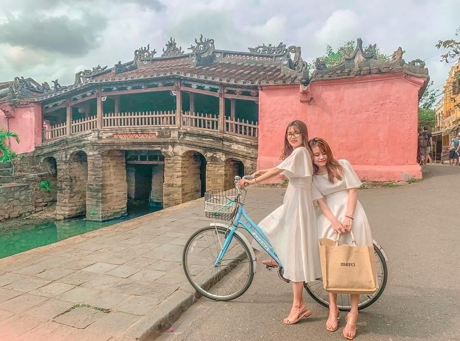 địa điểm du lịch hấp dẫn Đà Nẵng