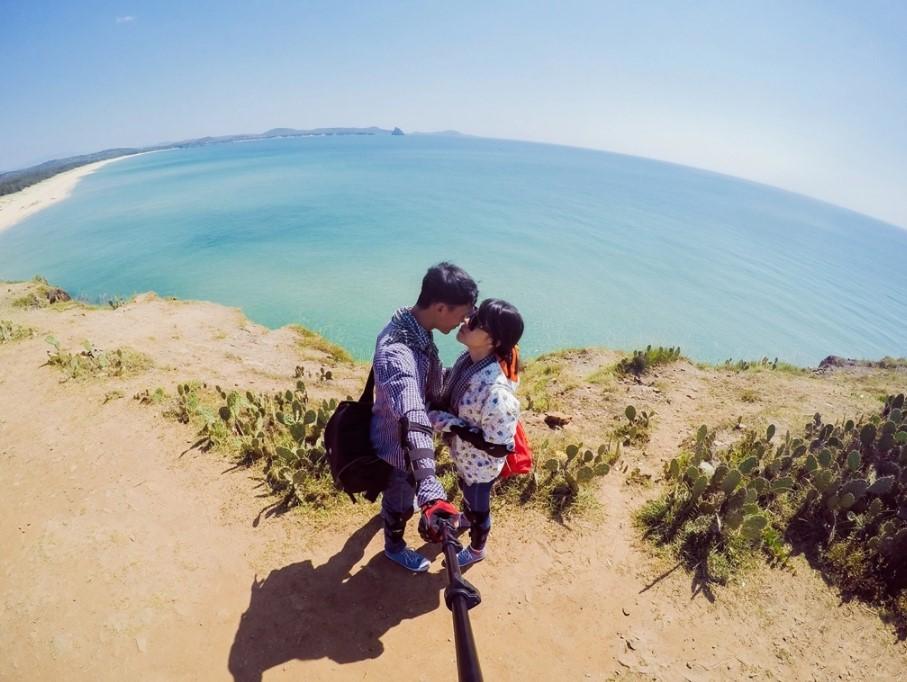 Gợi ý tour du lịch Hạ Long