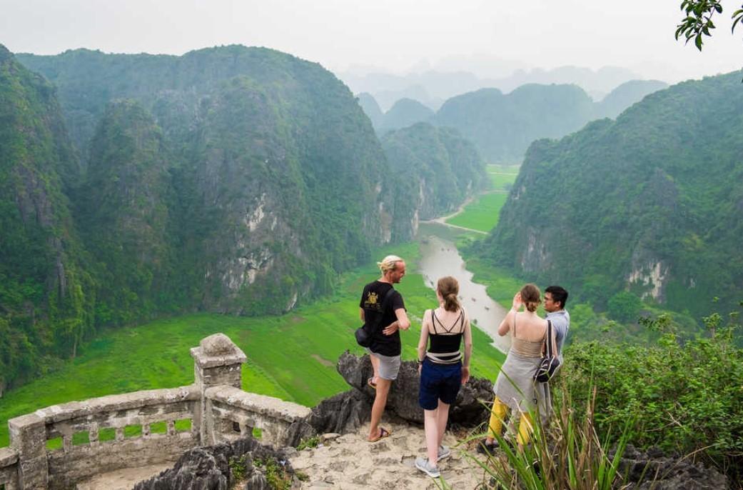 Một số lưu ý khi đi du lịch Ninh Bình