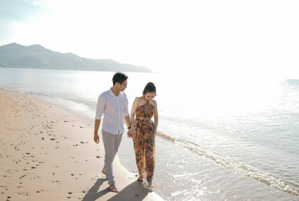 Những lưu ý khi du lịch biển Hạ Long