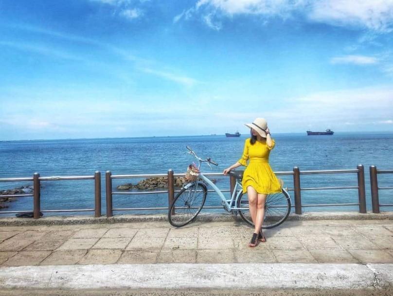 Tổng quan về du lịch Vũng Tàu